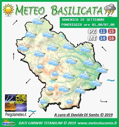 basilicata_domani_notte