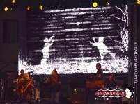 Immagine tratta da repertorio di Onda Lucana®by Antonio Prudente Concerto Nomadi Tour 2019.jpgMarconia di Pisticci Mt.jpg0000000