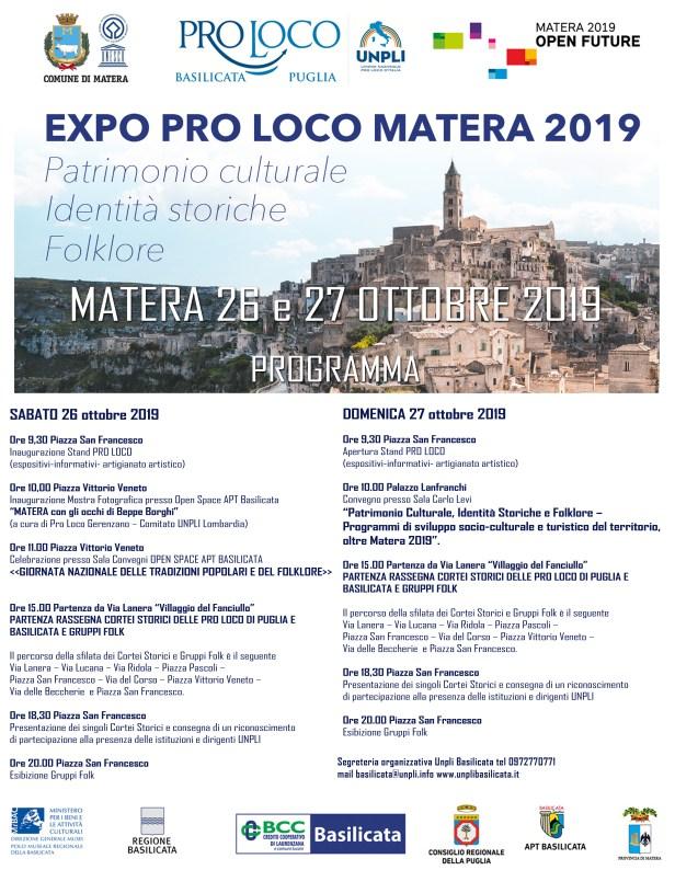 programma generale expo pro loco 2019.jpg