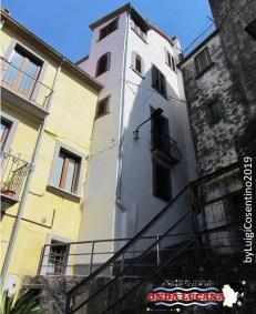 Immagine tratta da repertorio di Onda Lucana®by Luigi Cosentino 2019 Rivello e i suoi vicoli 0.23.582365