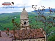 Immagine tratta da repertorio di Onda Lucana®by Miky Da Lioni 2019 panorama brindisino