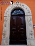 Immagine tratta da repertorio di Onda Lucana®by Miky Da Lioni 2019 portale centro storico