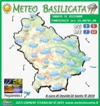 basilicata_oggi_sera.png