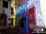 Immagine tratta da repertorio di Onda Lucana®by Miriam Salerno 2019 Potenza feste natalizie...0