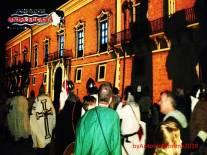 Immagine tratta da repertorio di Onda Lucana®by Antonio Morena Melfi Pz Millennio.2