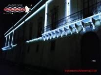 Immagine tratta da repertorio di Onda Lucana®by Antonio Morena Melfi Pz Millennio.7