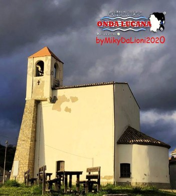 Chiesa di San Vitale