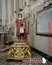 Immagine tratta da repertorio di Onda Lucana®by Miriam Salerno 2020