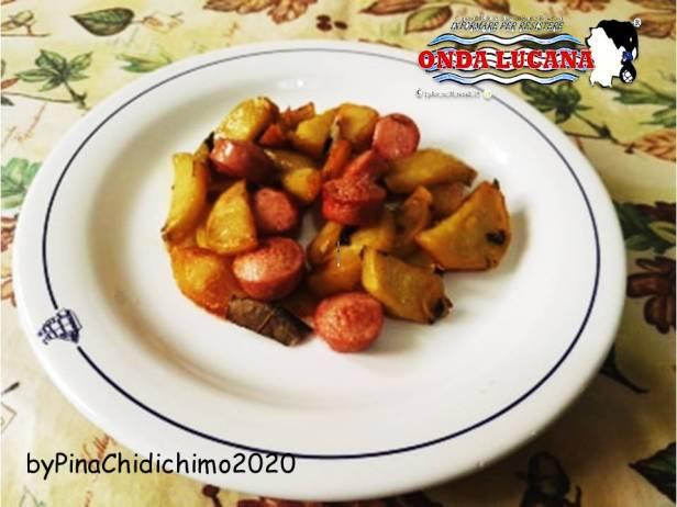 Immagine tratta da repertorio di Onda Lucana®by Pina Chidichimo 2020.jpg00