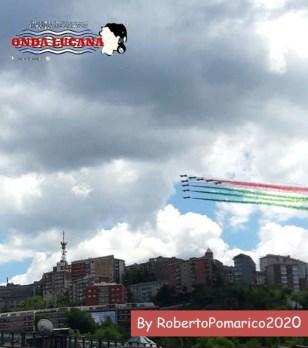 Immagine tratta da repertorio di Onda Lucana®by Roberto Pomarico 2020.jpg02