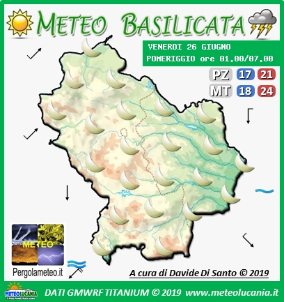 basilicata_domani_notte.png