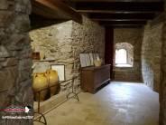 Interni Castello