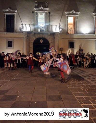 Immagine tratta da repertorio di Onda Lucana®by Antonio Morena.jpg3