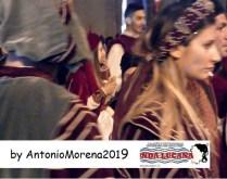 Immagine tratta da repertorio di Onda Lucana®by Antonio Morena.jpg6