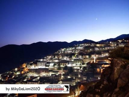 Immagine tratta da repertorio di Onda Lucana®by Miky Da Lioni 2020.jpg0.jpg05