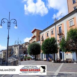 Immagine tratta da repertorio di Onda Lucana®by Miky Da Lioni 2020.jpg0