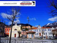 Immagine tratta da repertorio di Onda Lucana®by Miky Da Lioni 2020.jpg7