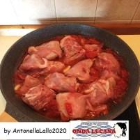 Immagine tratta da repertorio di Onda Lucana®by Antonella Lallo 2020.jpg 6