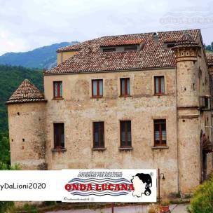 Immagine tratta da repertorio di Onda Lucana®by MikyDaLioni 2020.jpg2
