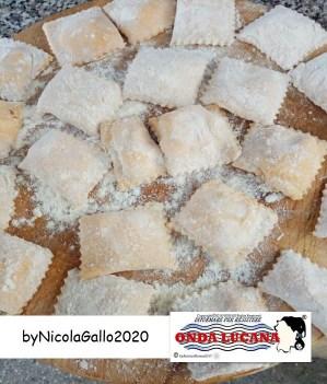 Immagine tratta da repertorio di Onda Lucana®by Nicola Gallo 2020.jpg01