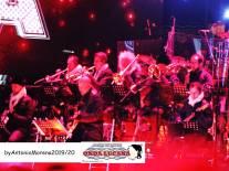 Immagine tratta da repertorio di Onda Lucana®by Antonio Morena 2019 2020.jpg23