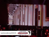 Immagine tratta da repertorio di Onda Lucana®by Antonio Morena 2019 2020 2