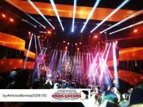 Immagine tratta da repertorio di Onda Lucana®by Antonio Morena 2019 2020.jpg13