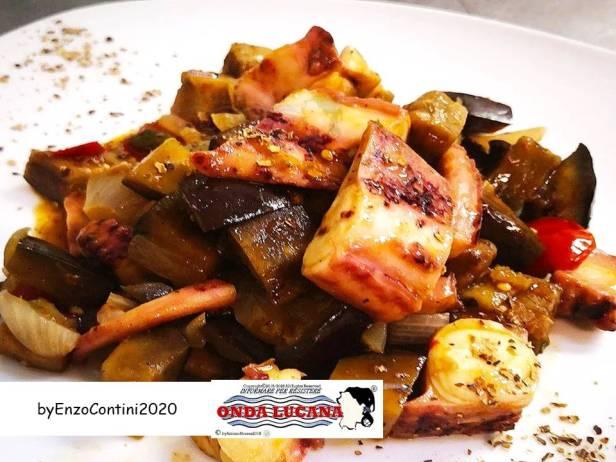 Immagine tratta da repertorio di Onda Lucana®by Enzo Contini 2020