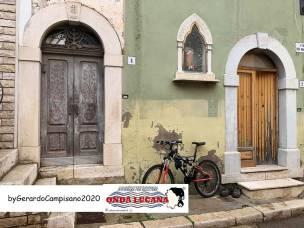 Immagine tratta da repertorio di Onda Lucana®by Gerardo Campisano 2020.jpg5