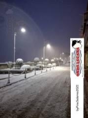 Immagine tratta da repertorio di Onda Lucana®by Pino Salerno 2021
