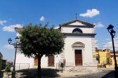 Chiesa Sant'Attanasio e Rocco