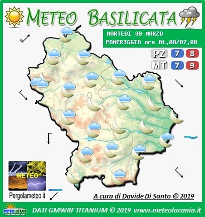 basilicata_5_giorni_notte