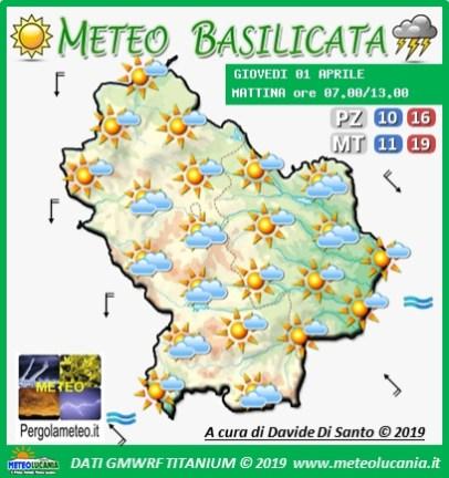 basilicata_7_giorni_mattina
