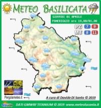 basilicata_7_giorni_sera