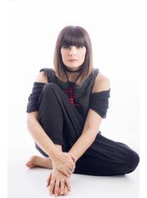 Silvia Mezzanotte in concerto 18 agosto Ruvo del Monte (Pz)