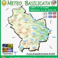 basilicata_4_giorni_notte