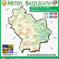 basilicata_4_giorni_sera