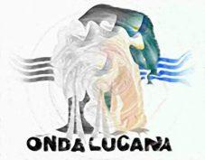 Old Onda