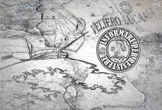 Veliero Lucania 2016