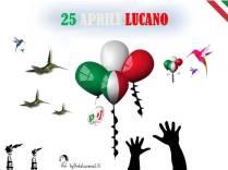 25_aprile_-_festa_della_liberazione_0-jpg-finale-due