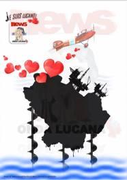 Je suis Lucan