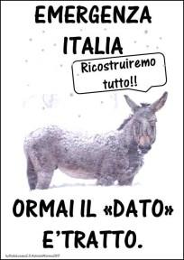 emergenza-italia-2017-onda-17-corner