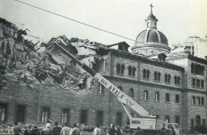 demolición0001