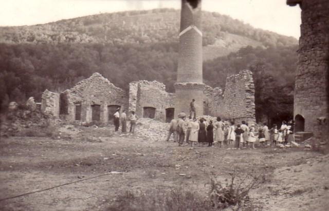 Fig.7 1959. Foto cedida por A.Legaz copia