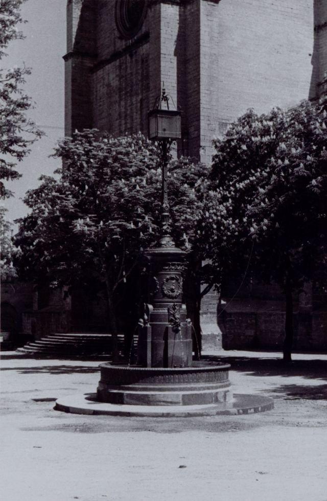 San_Jose_Pza_1961_Col.Arazuri