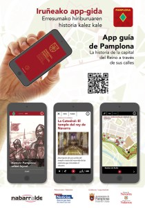 CARTEL APP MAIL_ttikia_