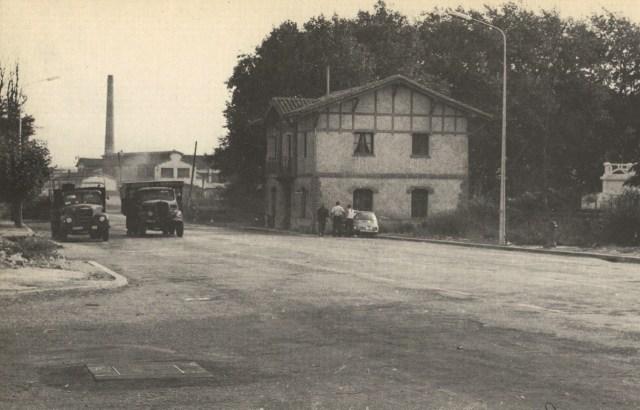 1964-arbitrios-dihinx0001