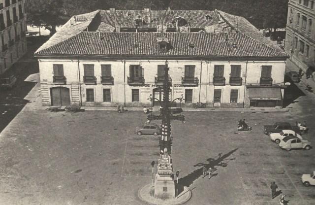 1965-j-gallo
