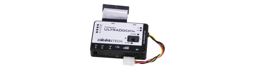 Forensic Ultradock V4 Ondata Shop