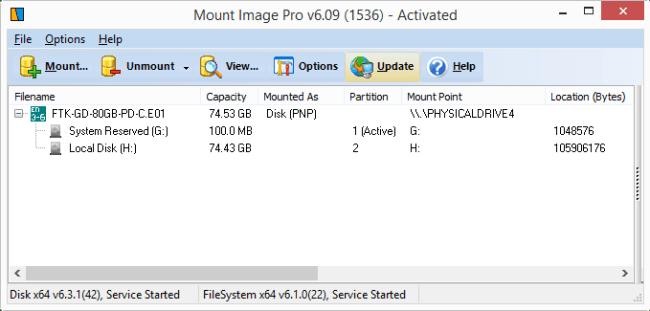 mipv6-mount